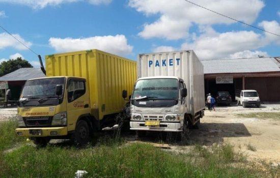 kargo tangerang adalah Cargo terbaik di Tangerang, Armada milik sendiri jadi harga lebih murah, insan cargo pekanbaru, ekspedisi jakarta ke banda aceh