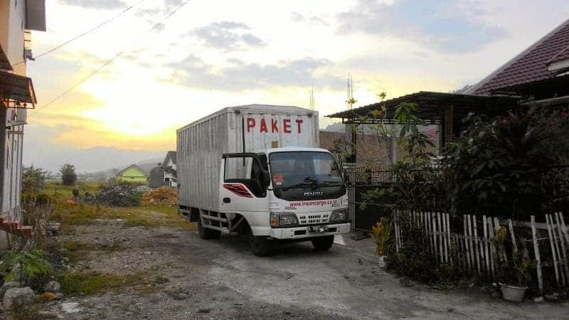 Insan cargo lampung, Insan cargo Jakarta, insan cargo palembang, Harga murah dari Kargo Tangerang by insan cargo, insan cargo medan