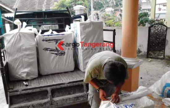 Ekspedisi jakarta ke Jambi, Ekspedisi Jakarta ke Medan,