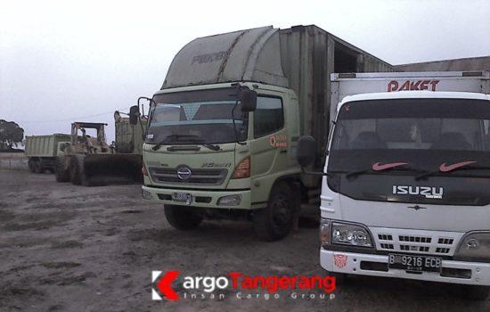 Jasa Ekspedisi Bekasi ke Banjarmasin Hemat, ekspedisi depok ke pangkal pinang, ekspedisi jakarta ke pekanbaru