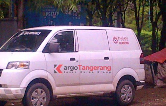 Jasa Ekspedisi Jakarta Ke Palangka Raya Hemat, ekspedisi depok ke bandar lampung, ekspedisi depok ke jambi