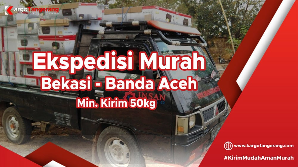 Ekspedisi Bekasi ke Banda Aceh, Ekspedisi Bekasi ke Aceh Besar, Ekspedisi Bekasi ke Aceh Jaya, Ekspedisi Bekasi ke Batupat, Ekspedisi Bekasi ke Bireun, Ekspedisi Bekasi ke Blang Pidie, Ekspedisi Bekasi ke Blangkejeren, Ekspedisi Bekasi ke Grong-Grong, Ekspedisi Bekasi ke Idi Riyeuk, Ekspedisi Bekasi ke Krueng Geukeh, Ekspedisi Bekasi ke Kuala Simpang, Ekspedisi Bekasi ke Kutacane, Ekspedisi Bekasi ke Langsa, Ekspedisi Bekasi ke Lhoksukon, Ekspedisi Bekasi ke Lhokseumawe, Ekspedisi Bekasi ke Matang Geulumpang, Ekspedisi Bekasi ke Meulaboh, Ekspedisi Bekasi ke Sabang, Ekspedisi Bekasi ke Sigli, Ekspedisi Bekasi ke Sinabang, Ekspedisi Bekasi ke Singkil, Ekspedisi Bekasi ke Subussalam, Ekspedisi Bekasi ke Takengon, Ekspedisi Bekasi ke Tapak Tuan,
