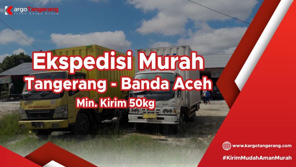 Ekspedisi Tangerang ke Banda Aceh, Ekspedisi Tangerang ke Aceh Besar, Ekspedisi Tangerang ke Aceh Jaya, Ekspedisi Tangerang ke Batupat, Ekspedisi Tangerang ke Bireun, Ekspedisi Tangerang ke Blang Pidie, Ekspedisi Tangerang ke Blangkejeren, Ekspedisi Tangerang ke Grong-Grong, Ekspedisi Tangerang ke Idi Riyeuk, Ekspedisi Tangerang ke Krueng Geukeh, Ekspedisi Tangerang ke Kuala Simpang, Ekspedisi Tangerang ke Kutacane, Ekspedisi Tangerang ke Langsa, Ekspedisi Tangerang ke Lhoksukon, Ekspedisi Tangerang ke Lhokseumawe, Ekspedisi Tangerang ke Matang Geulumpang, Ekspedisi Tangerang ke Meulaboh, Ekspedisi Tangerang ke Sabang, Ekspedisi Tangerang ke Sigli, Ekspedisi Tangerang ke Sinabang, Ekspedisi Tangerang ke Singkil, Ekspedisi Tangerang ke Subussalam, Ekspedisi Tangerang ke Takengon, Ekspedisi Tangerang ke Tapak Tuan,