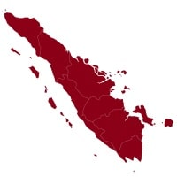 cs Kargo Tangerang - Sumatra